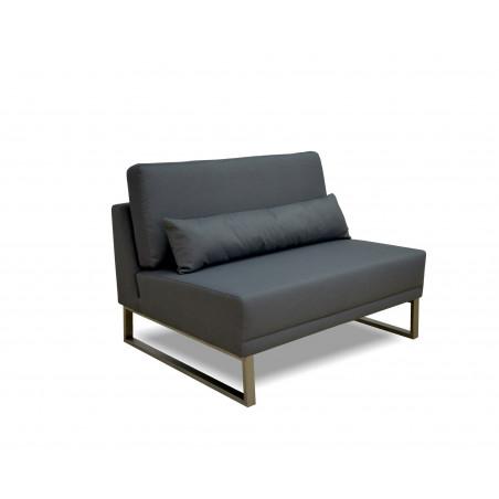New Jersey sofa z szezlongiem 277x159cm
