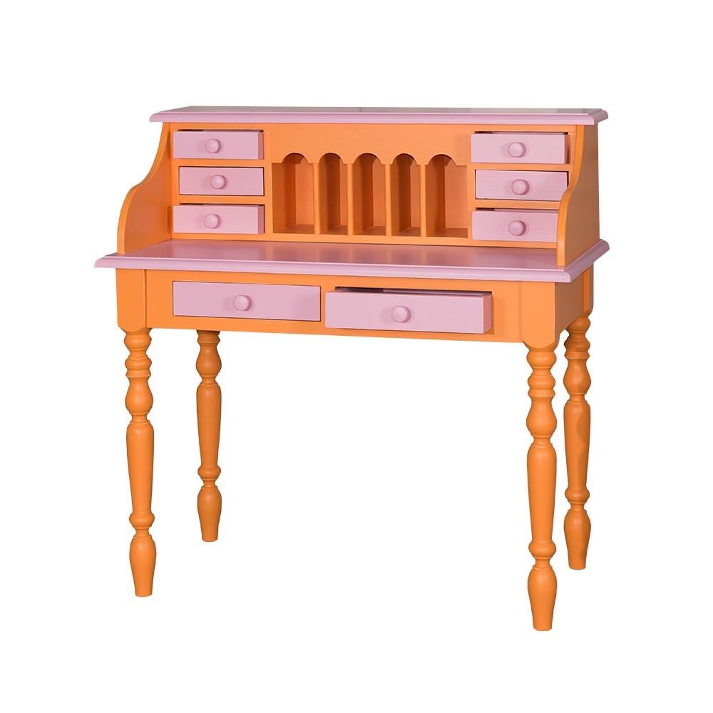 Stół dębowy 100x220x76cm