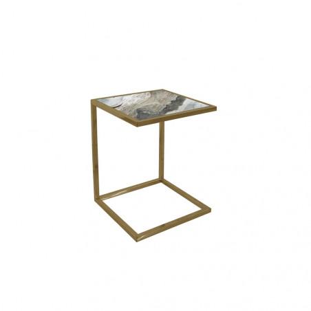 Rabat 50% Wyprzedaz ekspozycji! San Remo 120cm stylowy fotel tapicerowany