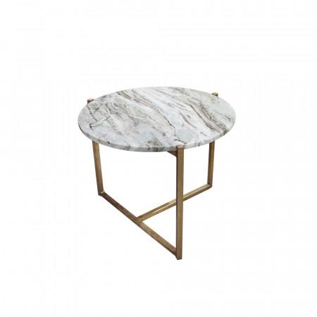 Rabat 50% Wyprzedaż ekspozycji! Nowoczesna sofa Alberta 278cm Primavera Furniture