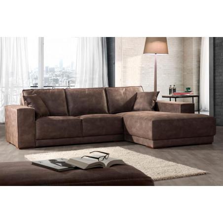 Willy całoroczna sofa do ogrodu lub na taras 198 cm