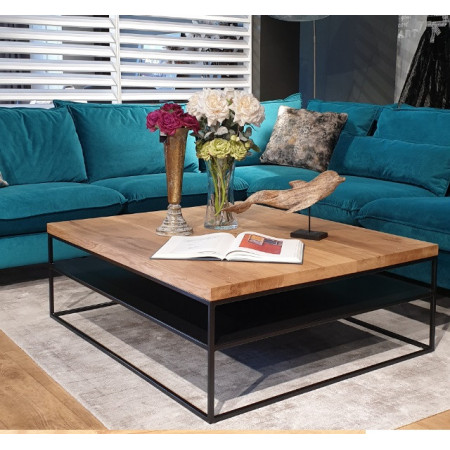 Softcell narożna sofa z szezlongiem 180cm x 427cm x 345cm