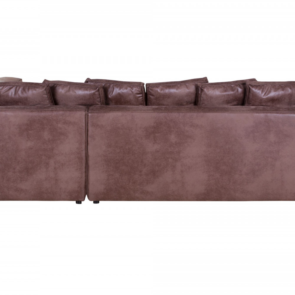 Milord 1,5 stylowy fotel tapicerowany