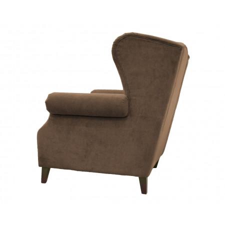 Fasano sofa z wygodnym szezlongiem - 319cm x 204cm