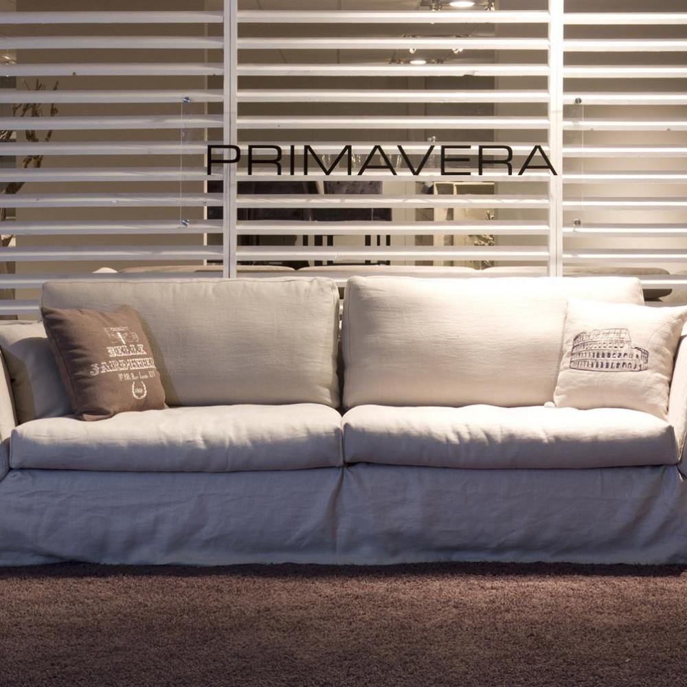 Sandra stylowe krzesło tapicerowane