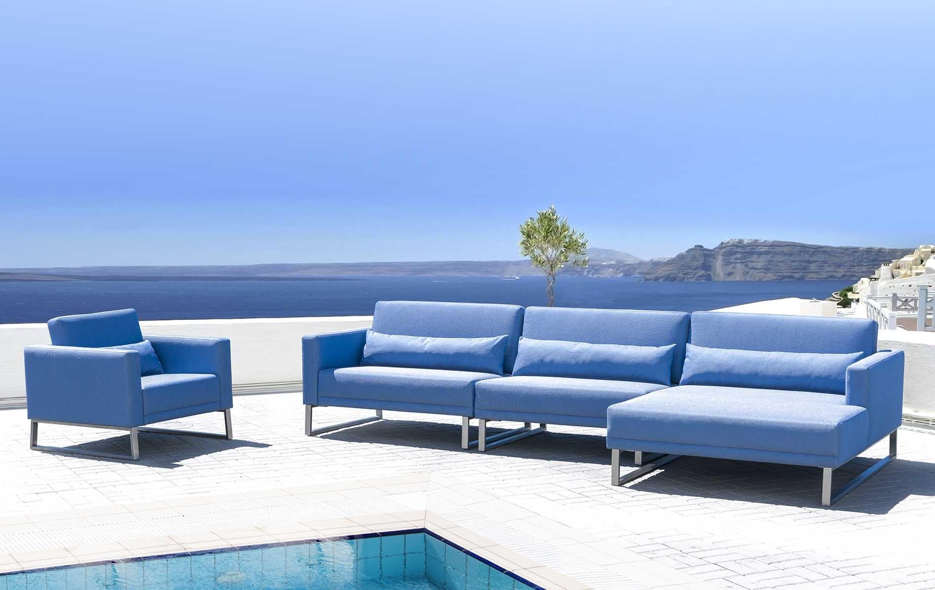 cubick element naro ny idealny na taras lub balkon. Black Bedroom Furniture Sets. Home Design Ideas