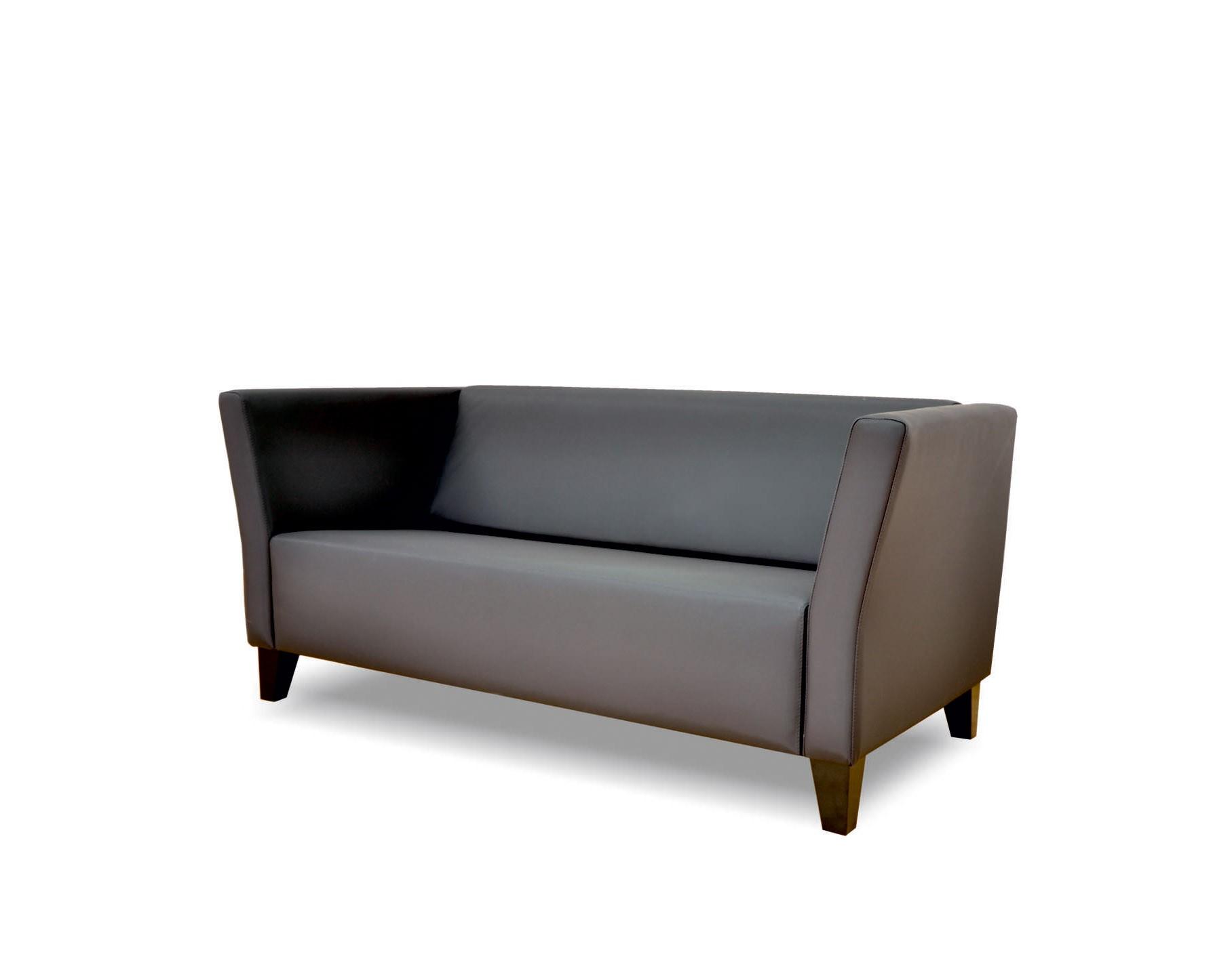 Altamura sofa naro na 300x240cm z lu nym pokrowcem i terminalem - Maison sofa altamura ...
