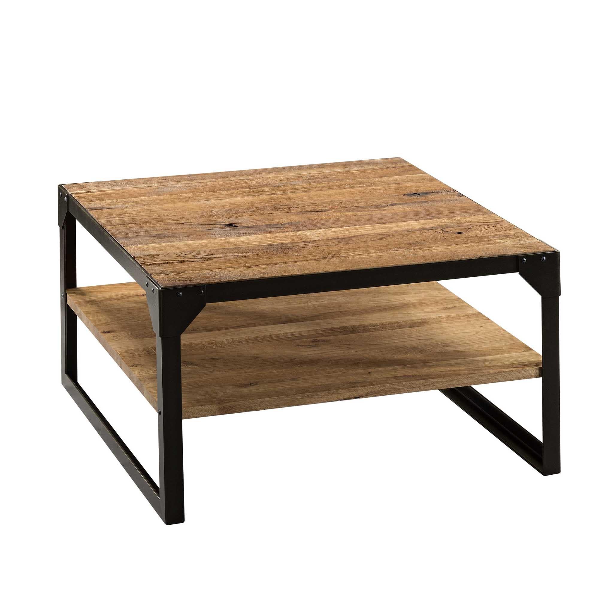 sirius nowoczesna sofa 230 cm z metalowymi nogami. Black Bedroom Furniture Sets. Home Design Ideas