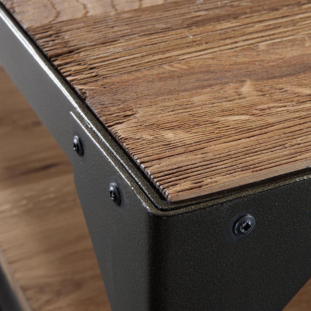 Element narożny B Box 102x102cm. Kolekcja LIMITOWANA