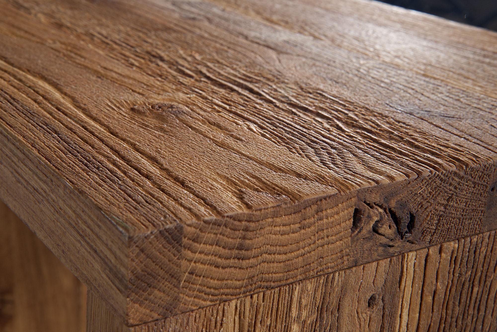Gand stylowa sofa 200 cm z lu nym pokrowcem for Couch 200 cm