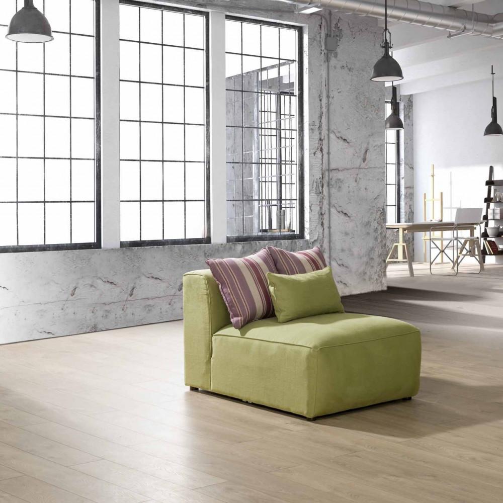 Tulip klasyczna sofa narożna 299x265cm