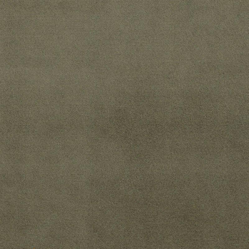 Dąb szczotkowany brunatny