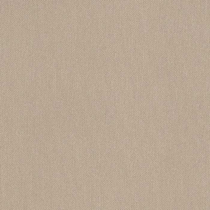 Taupe122-0009