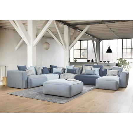 Modułowa sofa G Box