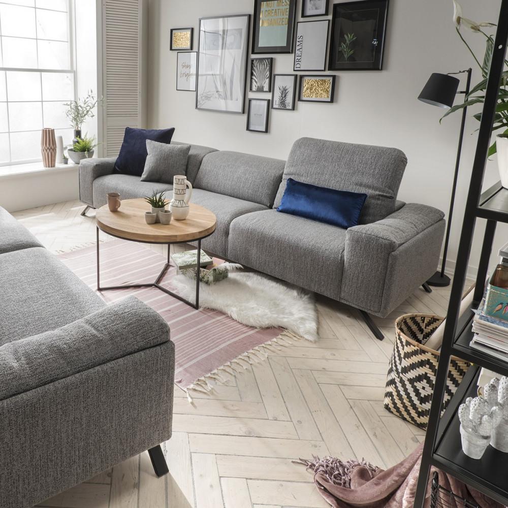 Nowoczesna sofa Rafa 292cm Primavera Furniture