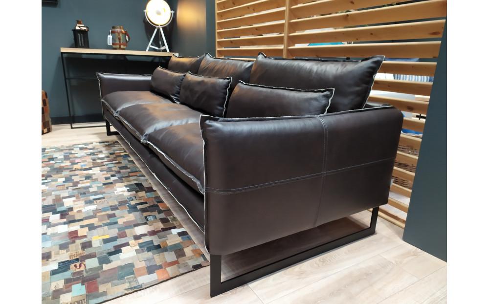 Kos sofa 280 cm