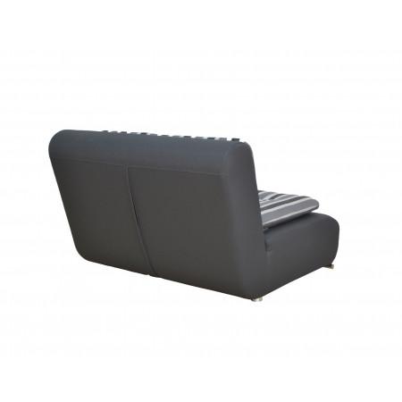 Verona sofa z wygodnym szezlongiem - 267cm x 190cm