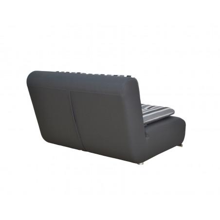Verona sofa z wygodnym szezlongiem - 273x190cm