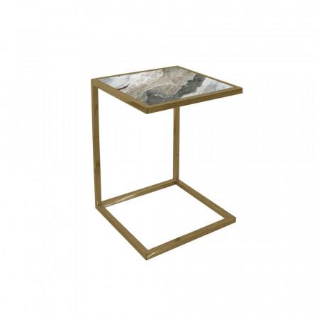 Rabat 30% model z ekspozycji. New Age 217x307cm w skórze
