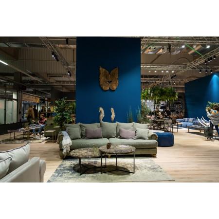 Degero nowoczesna sofa 190x299cm