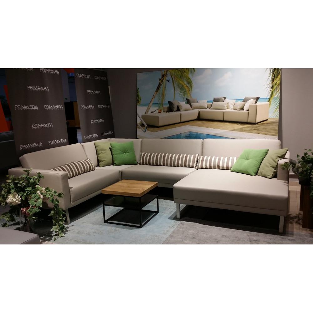 Nowość! Ruud sofa 334x193cm z wysokim oparciem