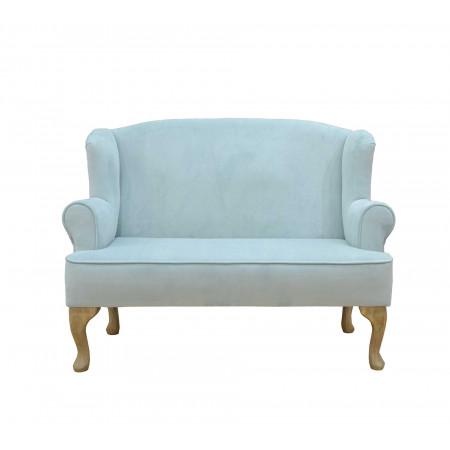 Stylowa sofka Kubuś