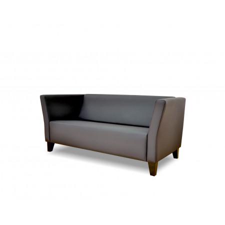 Box zestaw tapicerowany, całoroczny - sofa z fotelami do ogrodu i na taras