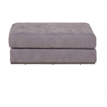 Elena 303x180cm sofa z szezlongiem i zdejmowanym pokrowcem