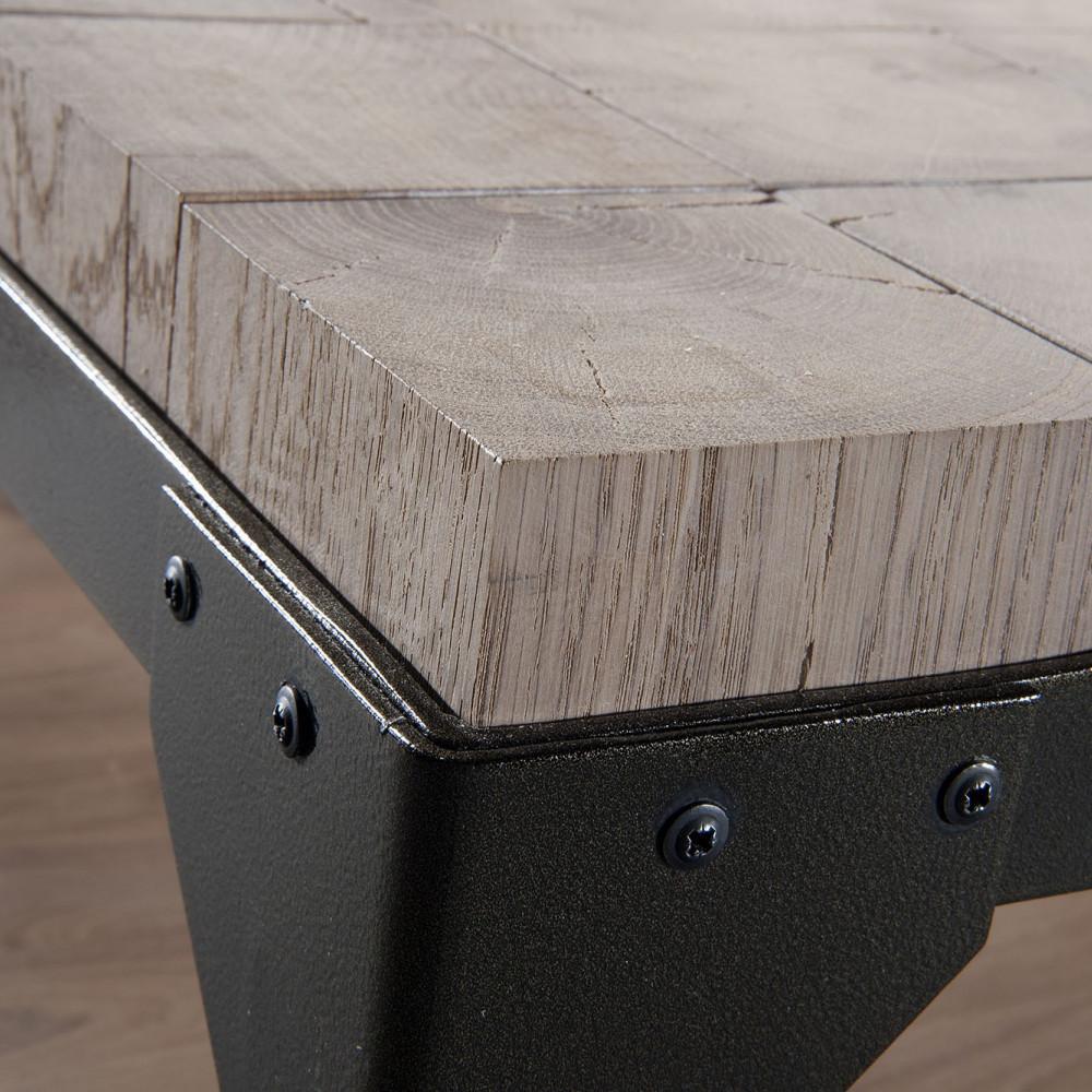 Willy całoroczna sofa do ogrodu lub na taras 214 cm