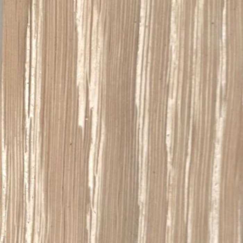 Dąb szczotkowany bielony